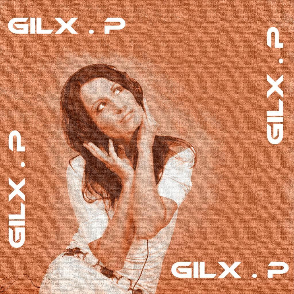 GILX_P_COVER
