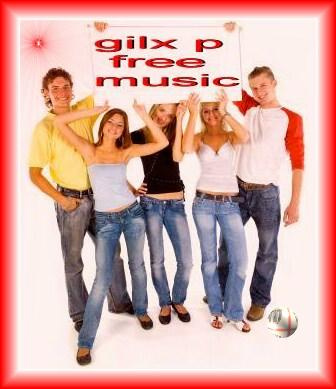 GILX_P_THE_BLOG