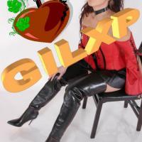 gilx p chaisse