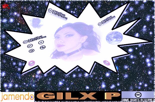 image gilx p